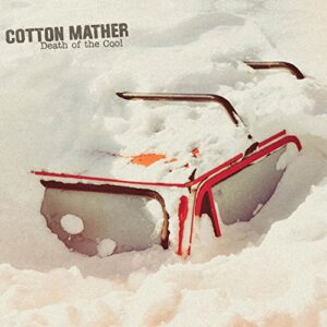 cotton-mather-death-of-the-cool