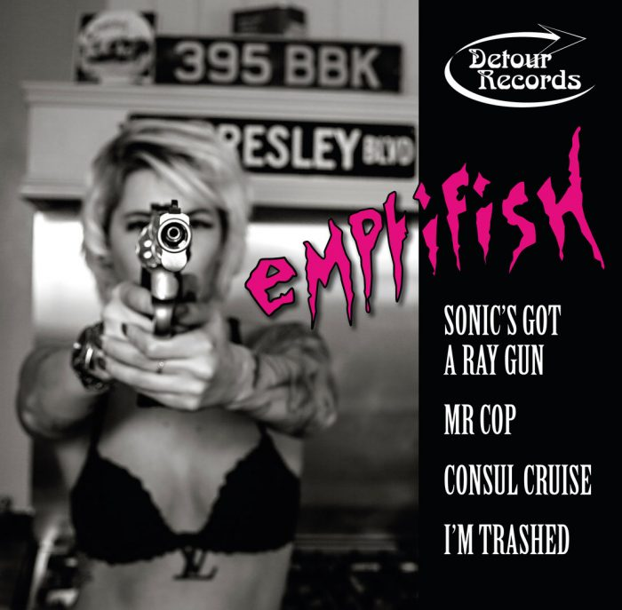 emptifish_ep_cover