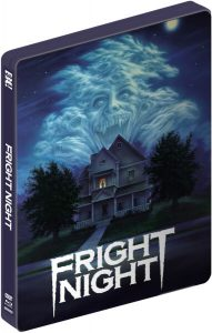 fright-night-eureka-steelbook