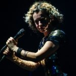 Kate Rusby at Christmas:  Parr Hall, Warrington  – live review