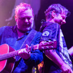 Levellers live review