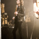 Blossoms: Manchester Albert Hall – Live Review
