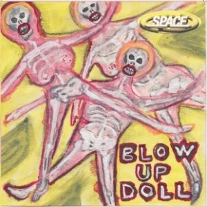 space-blow-up-doll