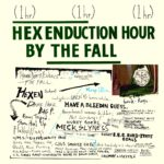 the_fall_hex_induction_totally_wired_mark_e_smith