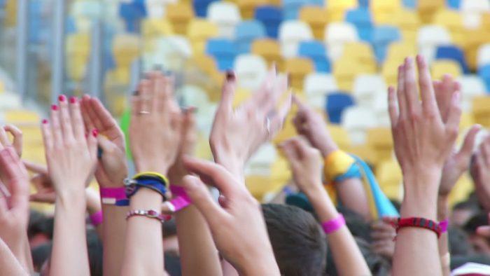 _ukrainian-hands