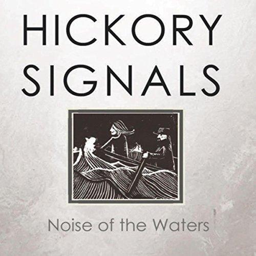 hickory-signals