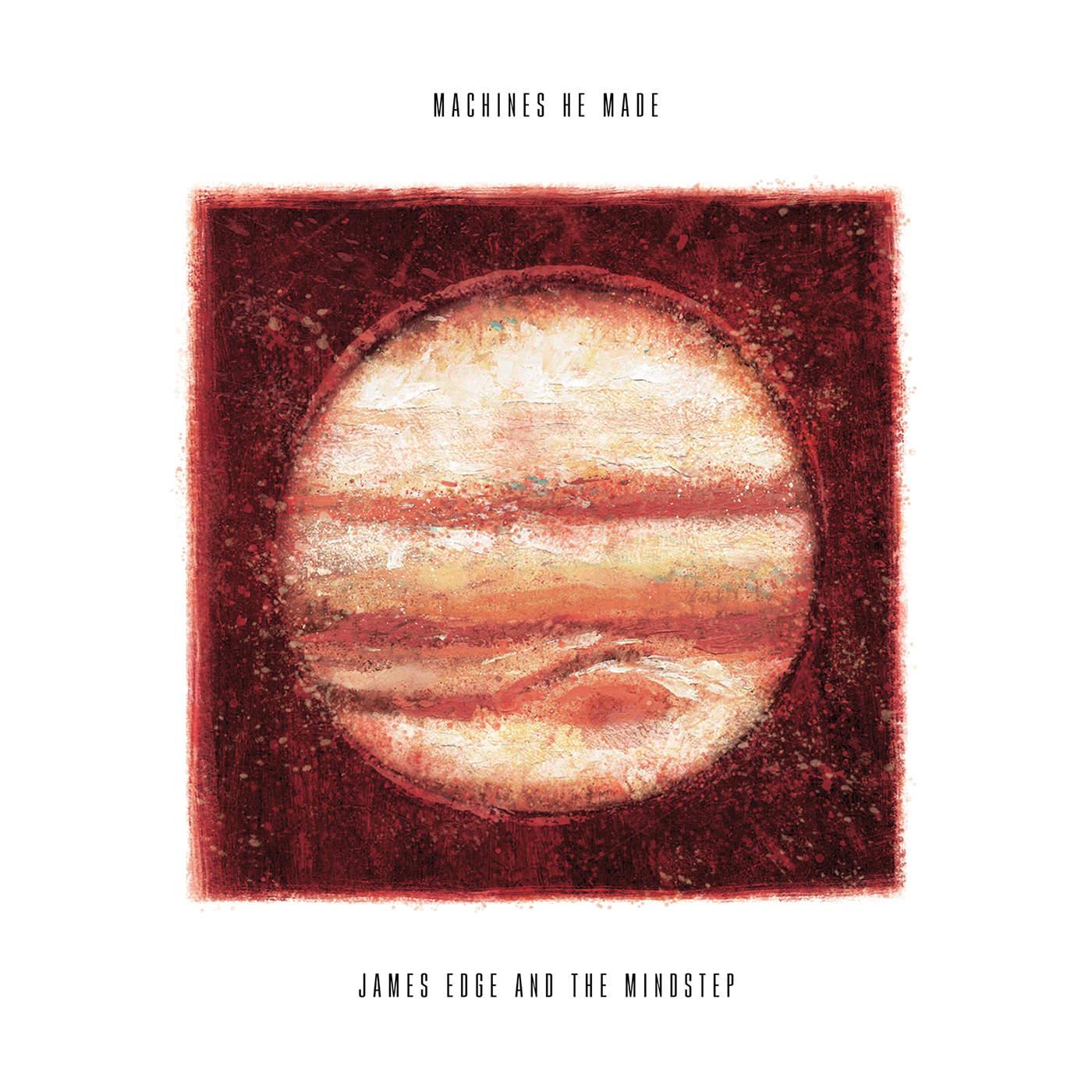 james-edge