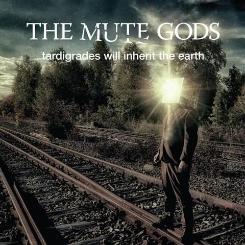 mute-gods-1