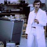 500px-Mardas_In_Apple_Electronics