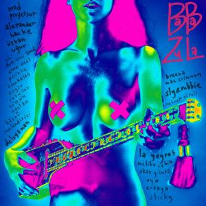 BaBa ZuLa - XX