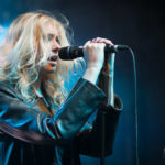 The Pretty Reckless: Nottingham, Rock City – live review