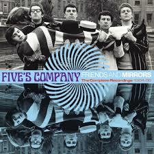 Fives