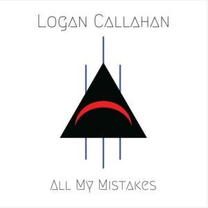 Logan Callahan