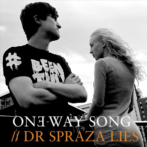 one way song
