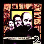 Pawlowski Trouve & Ward - 2