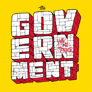 the-government-vote-me-tender