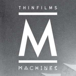 Thin Films LP