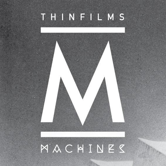 Thin Films LP