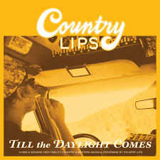 country-lips