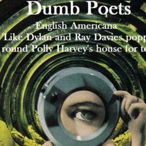 dumb poets