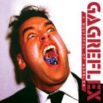 gagreflex-alb-cover