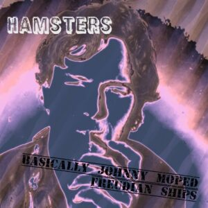 hamsters-moped