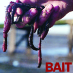 BAIT Digital Album Cover