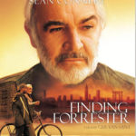 Finding Forrester - film review