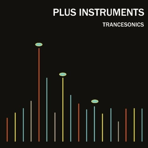 Truus-Trancesonics