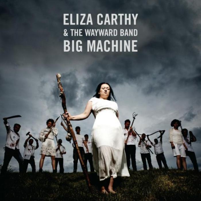 big machine (1)
