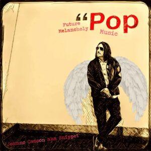 future-melancholy-pop-music-cover_orig