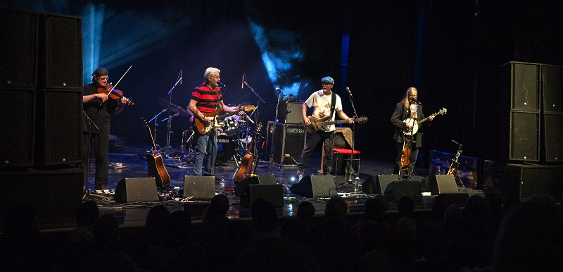 ltw Love Folk 2017 fairport convention 5