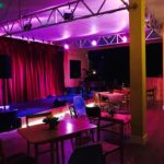 The Sound Lounge, Tooting