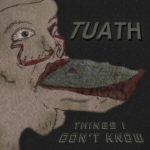 tuath