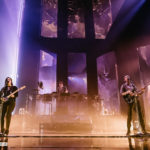 The XX: O2 Academy Brixton, London – live review
