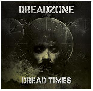 DREADZONE-DREAD-TIMES