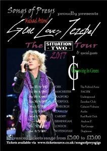 GLJ tour poster v3