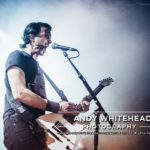 Gojira: Manchester Academy – live review