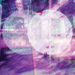 J-C-MOCKUP-FRONT-NOV2016-RGB---SMALL-600_600