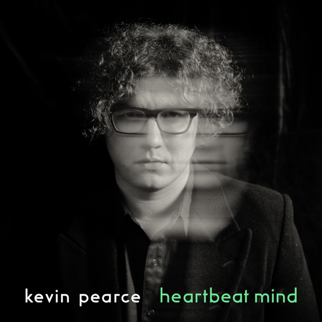 Kevin_Pearce-Heartbeat_Mind