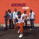 Mokoomba-Luyando-300x300