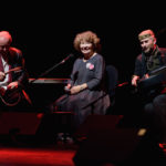 Shirley Collins & Friends