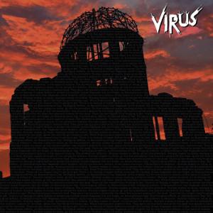 Virus GYO single