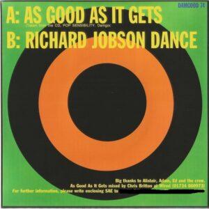 cuckooland-richard-jobson-dance-damaged-goods