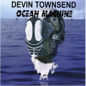 devin_townsend_ocean_machine_biomech