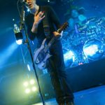 Devin Townsend Project: The Academy, Manchester – live review