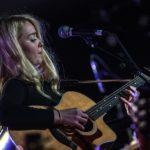 Blair Dunlop, Kitty Macfarlane: Manchester – live review