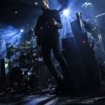 ltw leprous manchester academy 13.3.2017 5