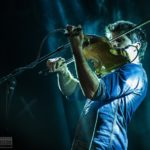 Seth Lakeman, Wildwood Kin: The Picturedrome, Holmfirth  – live review