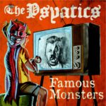 psyatics - interview